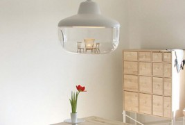 Favorite Things – pendant lamp - thumbnail_5