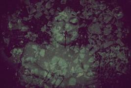 Clorinda Pascale - thumbnail_9