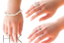 Perle magnetiche - thumbnail_3