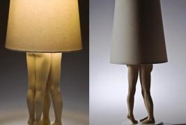 Intimate Lighting - thumbnail_1