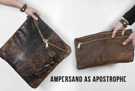 Ampersand as Apostophe - thumbnail_1