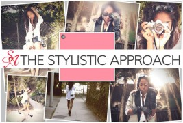 The stylistic approach - thumbnail_1