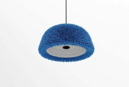 Warm Lamp - thumbnail_1