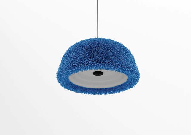 Warm Lamp