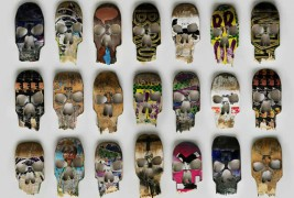Broken Skateboards - thumbnail_1