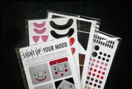 Light up your mood - thumbnail_1