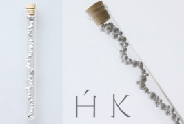 Perle magnetiche - thumbnail_1