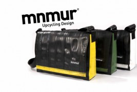 Interview with mnmur designers - thumbnail_3