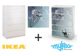 Pimp your Ikea