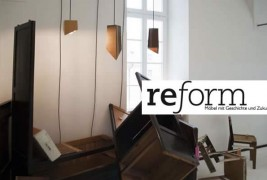 Re-form - thumbnail_2