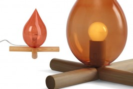 Fire Kit lamp - thumbnail_2
