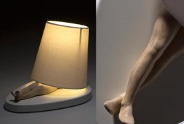 Intimate Lighting - thumbnail_3