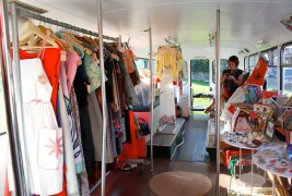Lodekka: the vintage bus-shop - thumbnail_3