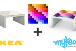 Pimp your Ikea - thumbnail_3
