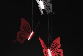 Butterflies lighting - thumbnail_3