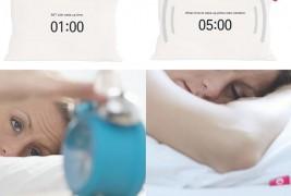 Cuscino sveglia - thumbnail_3