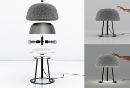 Warm Lamp - thumbnail_3
