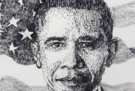 Portraits with a typewriter - thumbnail_3