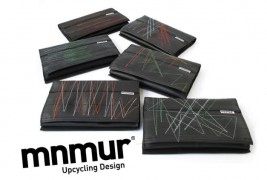 Interview with mnmur designers - thumbnail_4