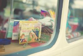 Lodekka: the vintage bus-shop - thumbnail_4