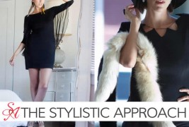 The stylistic approach - thumbnail_4