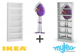Pimp your Ikea - thumbnail_4