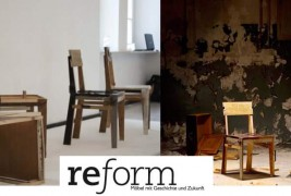 Re-form - thumbnail_4