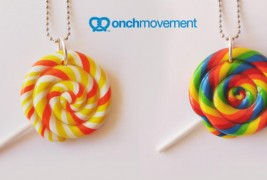 Onch Movement - thumbnail_4