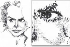 Portraits with a typewriter - thumbnail_4
