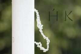 Perle magnetiche - thumbnail_5