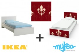 Pimp your Ikea - thumbnail_5