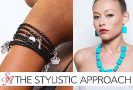 The stylistic approach - thumbnail_5
