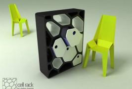 Cellrack - thumbnail_5