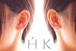 Perle magnetiche - thumbnail_4