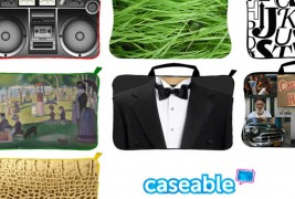 Caseable customized cases - thumbnail_1