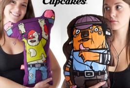 Johnny Cupcakes - thumbnail_1