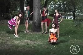 Manuele Galante Couture - thumbnail_1
