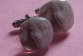 Pop cufflinks - thumbnail_1