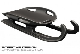 Bobsleigh by Porsche Design Studio - thumbnail_1
