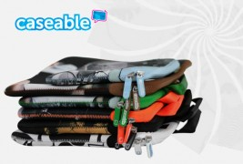 Caseable customized cases - thumbnail_2