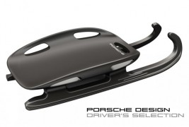 Bobsleigh by Porsche Design Studio - thumbnail_2