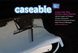 Caseable customized cases - thumbnail_3