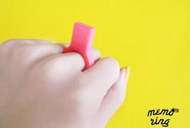 Memoring - thumbnail_3