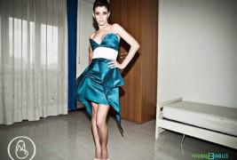 Manuele Galante Couture - thumbnail_3