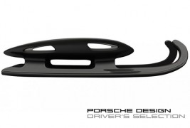 Bobsleigh by Porsche Design Studio - thumbnail_3