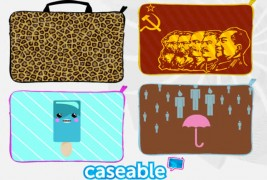 Caseable customized cases - thumbnail_4