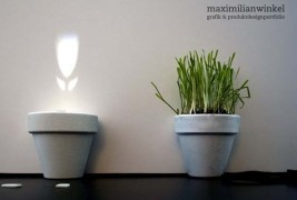 Schattengewachs the lamp that blooms - thumbnail_4