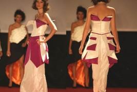 Manuele Galante Couture - thumbnail_5
