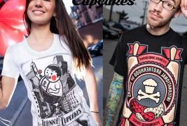 Johnny Cupcakes - thumbnail_5