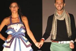 Manuele Galante Couture - thumbnail_6